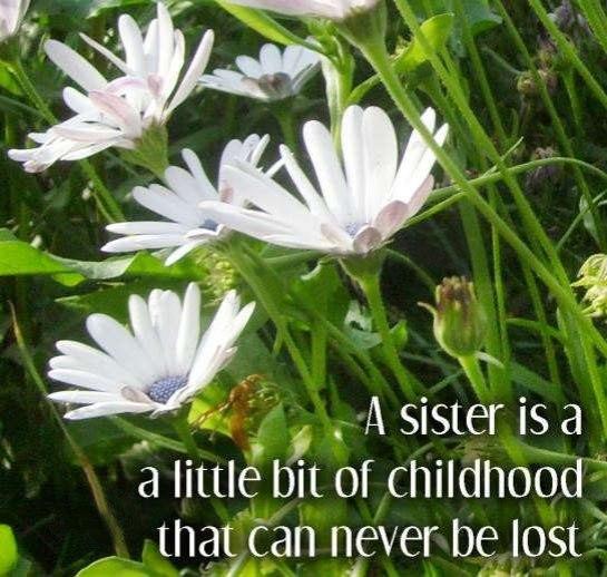 Sister-a-little-bit-of-childhood