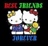 BEST-FRIENDS-FOREVER-my-besties-27679911-165-157
