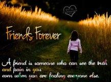 Friends-Forever-5660