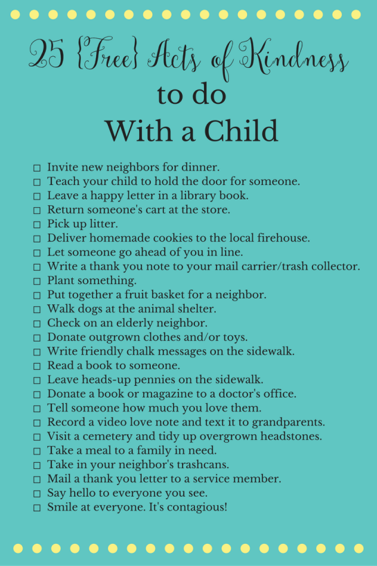 25-small-acts-of-kindnessto-do-with-your-child-copy.png